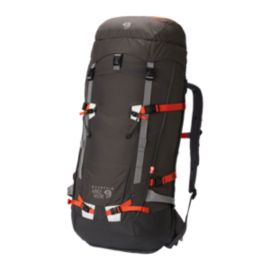 Mountain Hardwear Direttissima 35L OutDry Day Pack