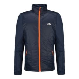 The North Face Animagi Men's Full-Zip Jacket