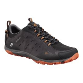 Columbia Men's Conspiracy™ Razor OutDry Hiking Shoes