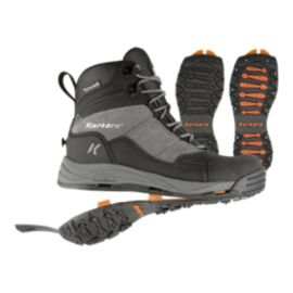 Korkers Stormjack Men's Winter Boots