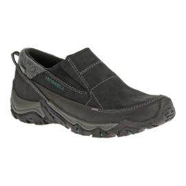 Merrell Polarand Rove Moc Women's Casual Shoes