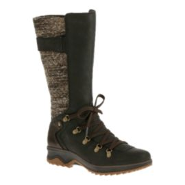 Merrell Eventyr Peak WP Women's Casual Boots