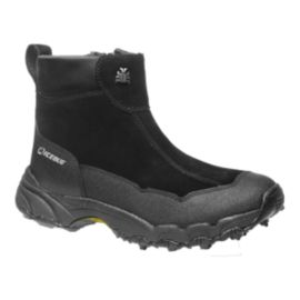 Icebug Men's Metro BUGrip Winter Boots
