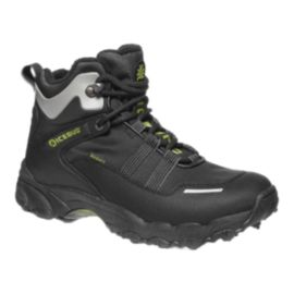 IceBug Speed-L BUGrip Women's Winter Boots
