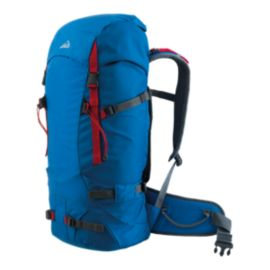 McKINLEY Ice Trail 30L Day Pack