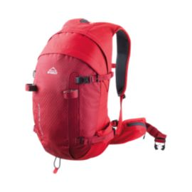 McKINLEY Blackburn Freeride 32L Day Pack