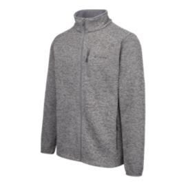 Columbia Rebel Ravine Men's Fleece Full-Zip Jacket