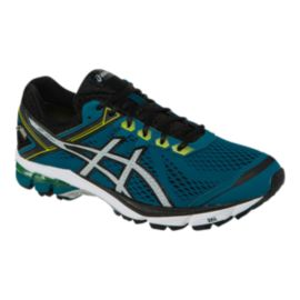 Asics Men's GT-1000 4 GTX Running Shoes