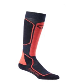 Icebreaker Skier Lite+ Over The Calf Women's Socks