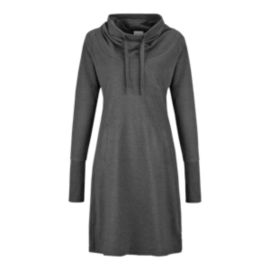 Columbia My Terry Tory Women's Dress