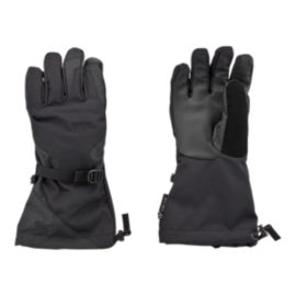 The North Face Montana Etip Men's Gloves