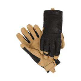 The North Face Venom Men's Gloves
