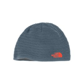 The North Face Wicked Men's Beanie