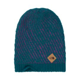 The North Face Hudson Women's Beanie