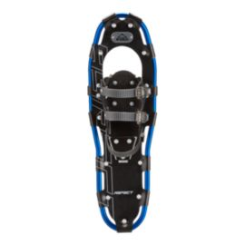 McKINLEY Aspect 25 Snowshoes