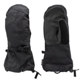 The North Face Montana Women's Mitts