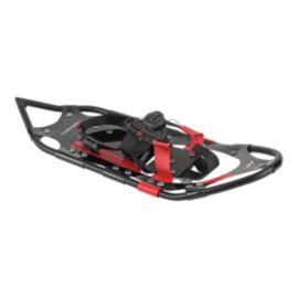 Louis Garneau Course Running 721 Snowshoes - Black