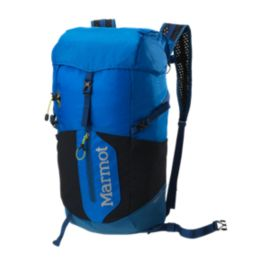 Marmot Kompressor Plus 20L Day Pack - Sea Scape