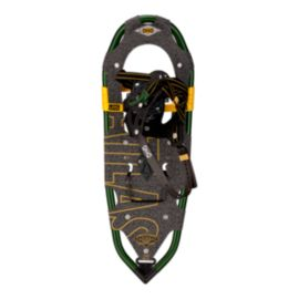 Atlas Access 25 Snowshoes - Green