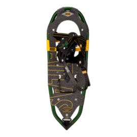Atlas Men's Access 30 inch Snowshoes - Green