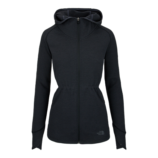 424c551e0 The North Face Women's Wrap-Ture Full-Zip Top | Atmosphere.ca