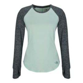 The North Face Motivation Women's Long Sleeve Top