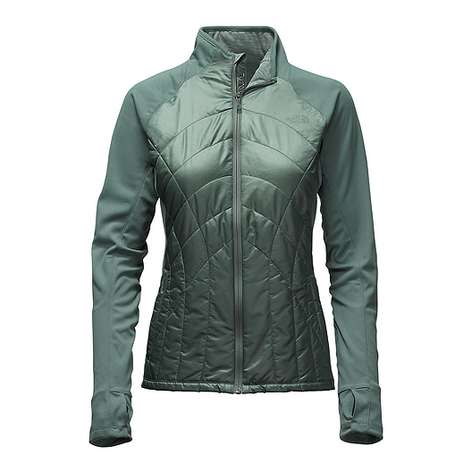 a6b4bc622 The North Face Women's Animagi Jacket | Atmosphere.ca