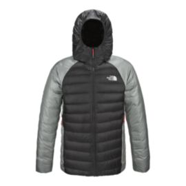The North Face Irondome Men's Jacket