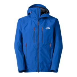 The North Face Front Point 3 L Gore Pro Men's Jacket
