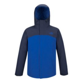 The North Face Moray Triclimate Men's Jacket