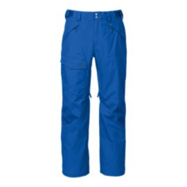 The North Face Freedom Men's Shell Pants