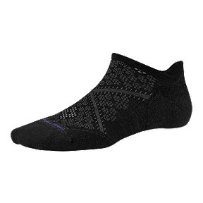 Smartwool Women's PhD Run Light Elite Micro Socks