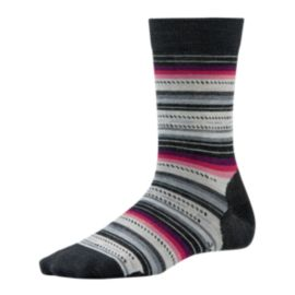 Smartwool Women's Margarita Lifestyle Socks