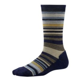 Smartwool Women's Jovian Stripe Casual Socks