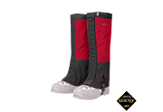 Gore-Tex Equipment | Atmosphere.ca