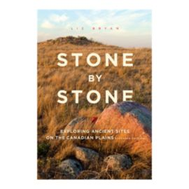 Stone By Stone Guidebook