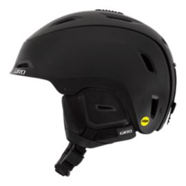 Giro Range Men's Snow Helmet