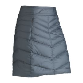 Marmot Banff Women's Insulated Skirt