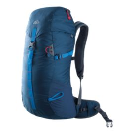 McKINLEY Spantik Vent 28L Day Pack