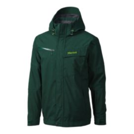 Marmot Great Scott Men's Jacket