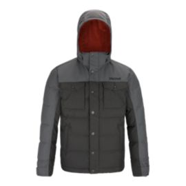 Marmot Fordham Men's Jacket