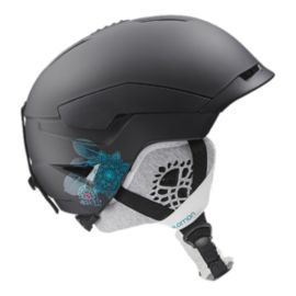 Salomon Quest Access Women's Helmet