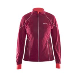 Craft High Function Women's Jacket