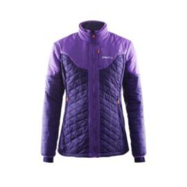 Craft Insulation Women's Jacket