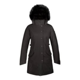 The North Face Women's Shavana Down Parka