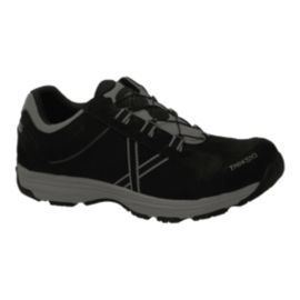 Treksta Men's Hands Free 103 Hiking Shoes
