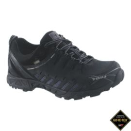 Treksta Men's ADT 101 Low GTX Hiking Shoes