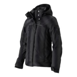 Marmot Diva Women's Insulated Jacket