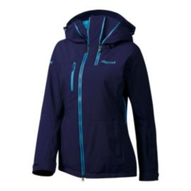 Marmot Dropway Insulated Nanopro Women's Jacket