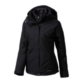 Marmot Sugar Loaf Component Women's Jacket